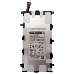 Batterie Samsung Galaxy Tab 2 P3100 / P3110 7'' originale - 4000mAh / SP4960C3B