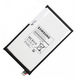 Batterie Samsung Galaxy Tab 3 T310 T311 8'' originale - 4450mAh / T4450E