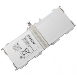 dépanner Batterie Samsung Tab 4 T530
