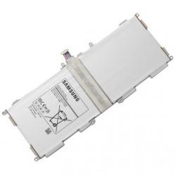 Batterie Samsung Galaxy Tab 4 T530 10.1'' originale - 6800mAh / EBBT530FBE