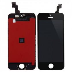 Ecran iPhone 5C - Kit écran LCD + vitre tactile assemblée