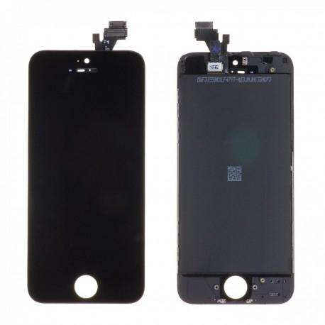 Ecran iPhone 5 pas cher