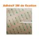 Vitre Tactile Samsung G530 discount