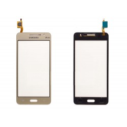 Ecran Vitre Tactile pour Samsung G531 Galaxy Grand Prime VE