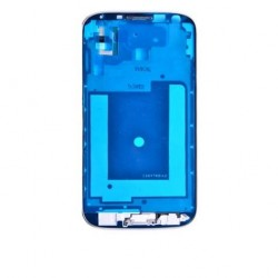 Chassis Support Ecran Mid Frame pour Samsung Galaxy S4 i9500
