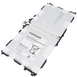 réparation batterie Samsung Galaxy Tab Pro T520