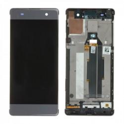 Ecran LCD Sony Xperia XA pas cher