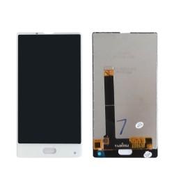 Ecran LCD complet pour Bluboo S1