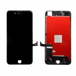 Ecran Apple iPhone 8 plus - kit vitre tactile écran assemblé Iphone 8 plus