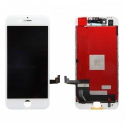 Ecran Apple iPhone 8 - kit vitre tactile écran complet iPhone 8