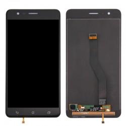 Ecran Asus Zenfone 3 Zoom pas cher
