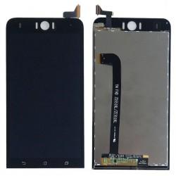 Ecran Asus Zenfone Selfie ZD551KL - vitre tactile + LCD assemblé