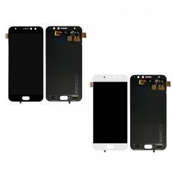 Ecran Asus Zenfone 4 Selfie Pro ZD552KL - LCD + vitre assemblée