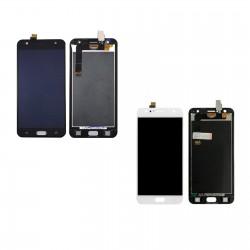 Ecran Asus Zenfone 4 Selfie ZD553KL - LCD + vitre assemblée