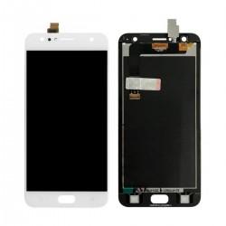 Ecran Asus Zenfone 4 Selfie ZD553KL - vitre tactile + LCD assemblé