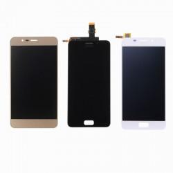 Ecran Asus Zenfone 3s Max ZC521TL - vitre tactile + LCD assemblé