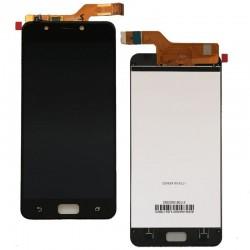 Ecran Asus Zenfone 4 Max ZC520KL - vitre tactile + LCD assemblé