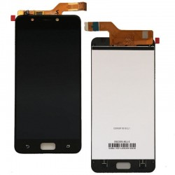 Ecran Asus Zenfone 4 Max ZC520KL pas cher