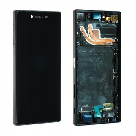 Ecran Complet Sony Xperia Z5 Premium pas cher