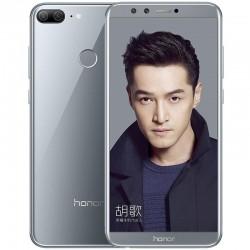 Smartphone Honor 9 Lite Gris 5.6'' neuf et débloqué / 2160*1080p