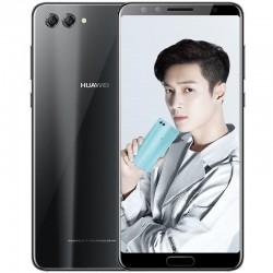 Huawei Nova 2S Noir neuf -