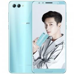 Smartphone Huawei Nova 2S Bleu neuf - Reconnaissance Faciale