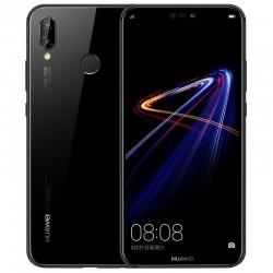 Téléphone Huawei P20 Lite / Nova 3E Noir - neuf et débloqué