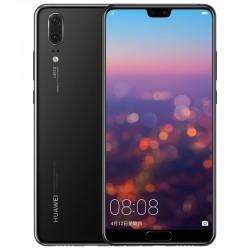 Huawei P20 Pro Noir neuf et débloqué