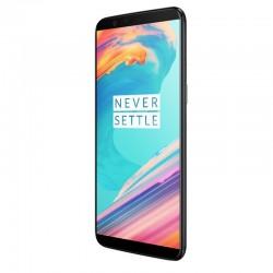 Smartphone OnePlus 5T neuf - 6 pouces, fingerprint avant, double sim