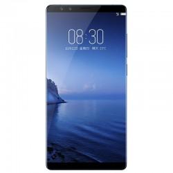 ZTE Nubia Z17S Bleu neuf et débloqué - 5,73 pouces - 8GB+128GB
