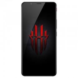 Smartphone ZTE Nubia Red Magic, neuf, débloqué, 6 pouces / 2160x1080p