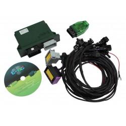 kit ethanol T-ec² e85 pour ev1 connecteur (Bosch)