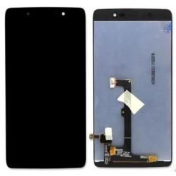 Ecran Alcatel Pop 4S OT5095 - LCD + Vitre tactile assemblée