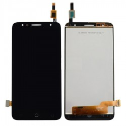 écran Alcatel Pop 4 Plus OT5056 - LCD + Vitre tactile assemblée