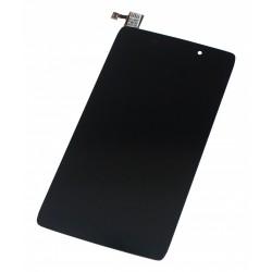 "écran Alcatel Idol 3 / 4.7"" OT6039 - LCD + Tactile assemblé"