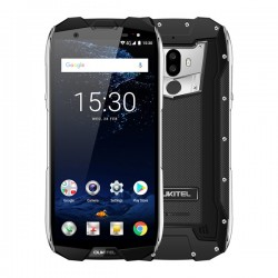 Oukitel WP5000 5.7 '' 64GB Rom + 6GB Ram - Waterproof IP68, double sim, Octa-core