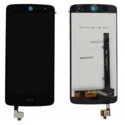 Ecran Acer Liquid Zest neuf - LCD + vitre tactile assemblée + double face 3M