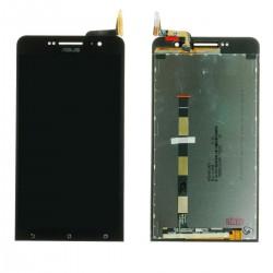 ecran de réparation pour Asus Zenfone 6 A600CG