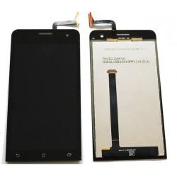 Ecran LCD Complet pour Asus Zenfone 5 A500CG A500KL