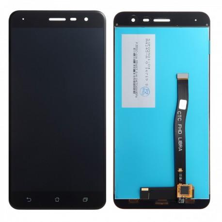 Ecran Complet Asus Zenfone 3 ZE552KL pas cher
