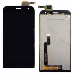 Ecran LCD complet pour Asus Zenfone 2 ZE551ML + Outils + Vitre trempée + 3M
