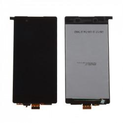 Ecran LCD Sony Xperia Z3 Plus pas cher