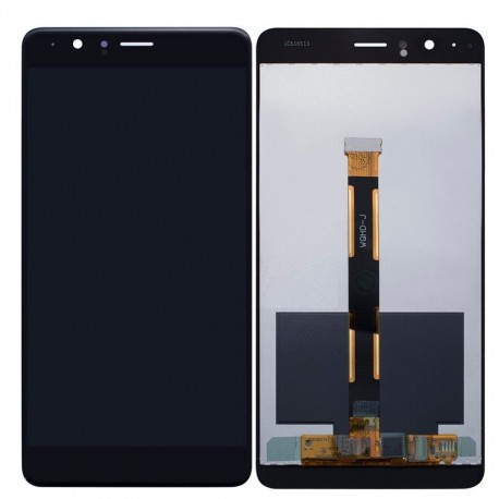 Ecran LCD Honor V8 pas cher