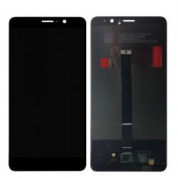 reparation ecran Huawei Mate 9