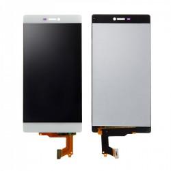 écran Huawei P8 pas cher