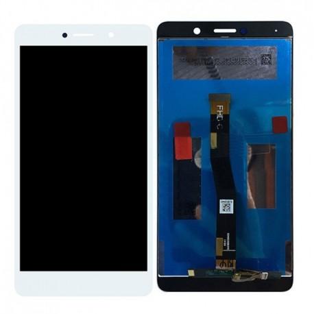 Ecran LCD Honor 6X pas cher