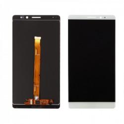 réparer écran Huawei Mate 8 pas cher