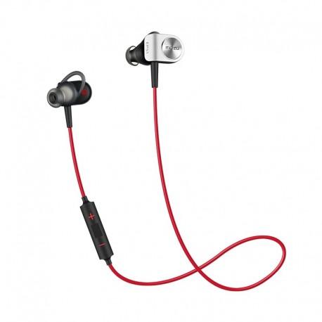 Meizu EP-51 sport Ecouteurs sans fil bluetooth