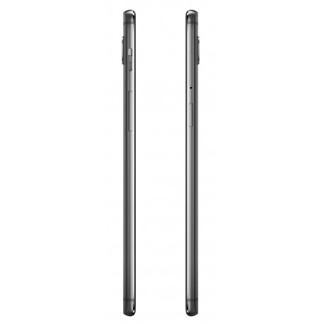 OnePlus 3 Smartphone 64 Go + 6 Go Ram