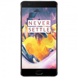 OnePlus 3T pas cher